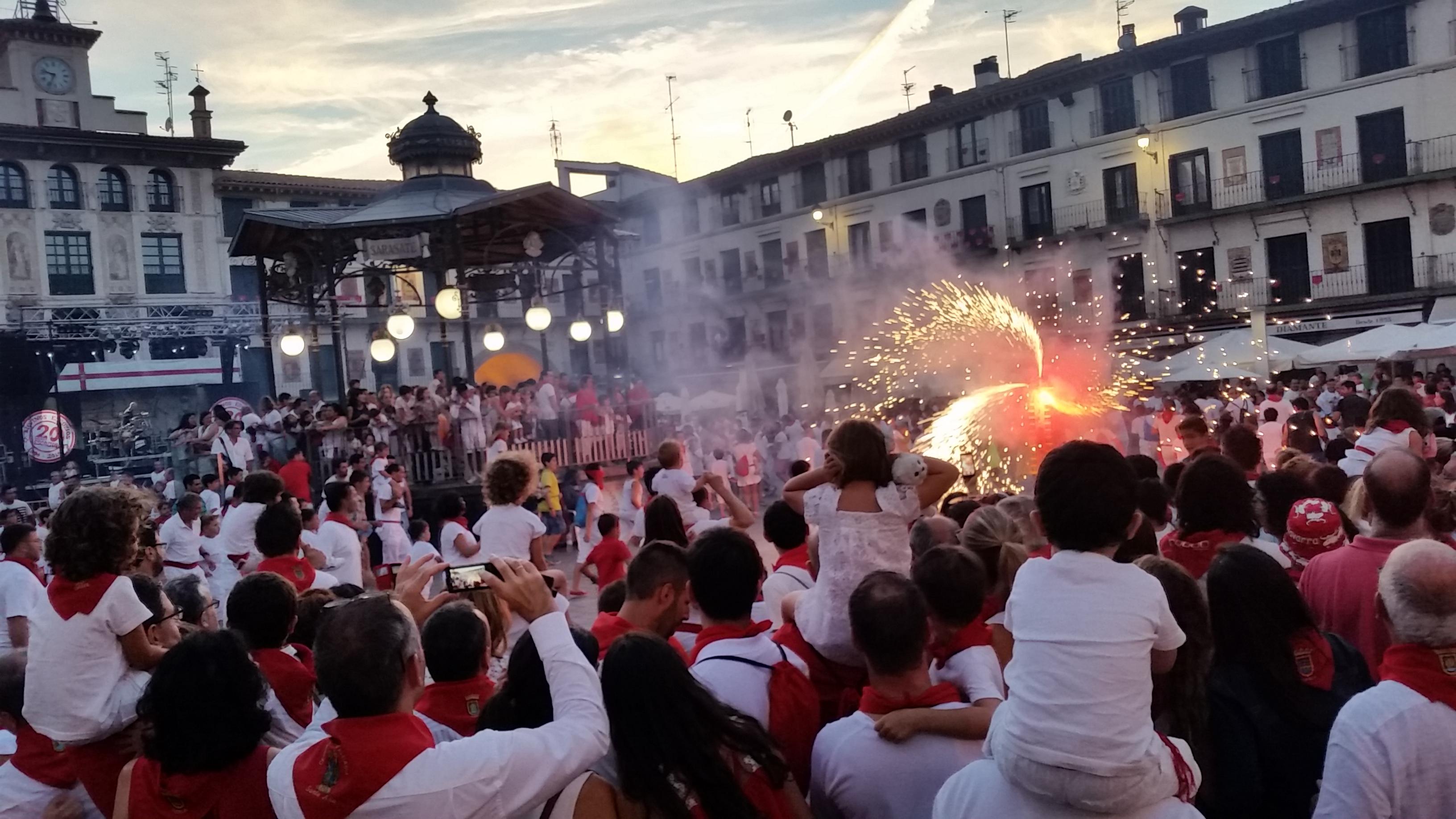 FiestasTudela(5)27-16