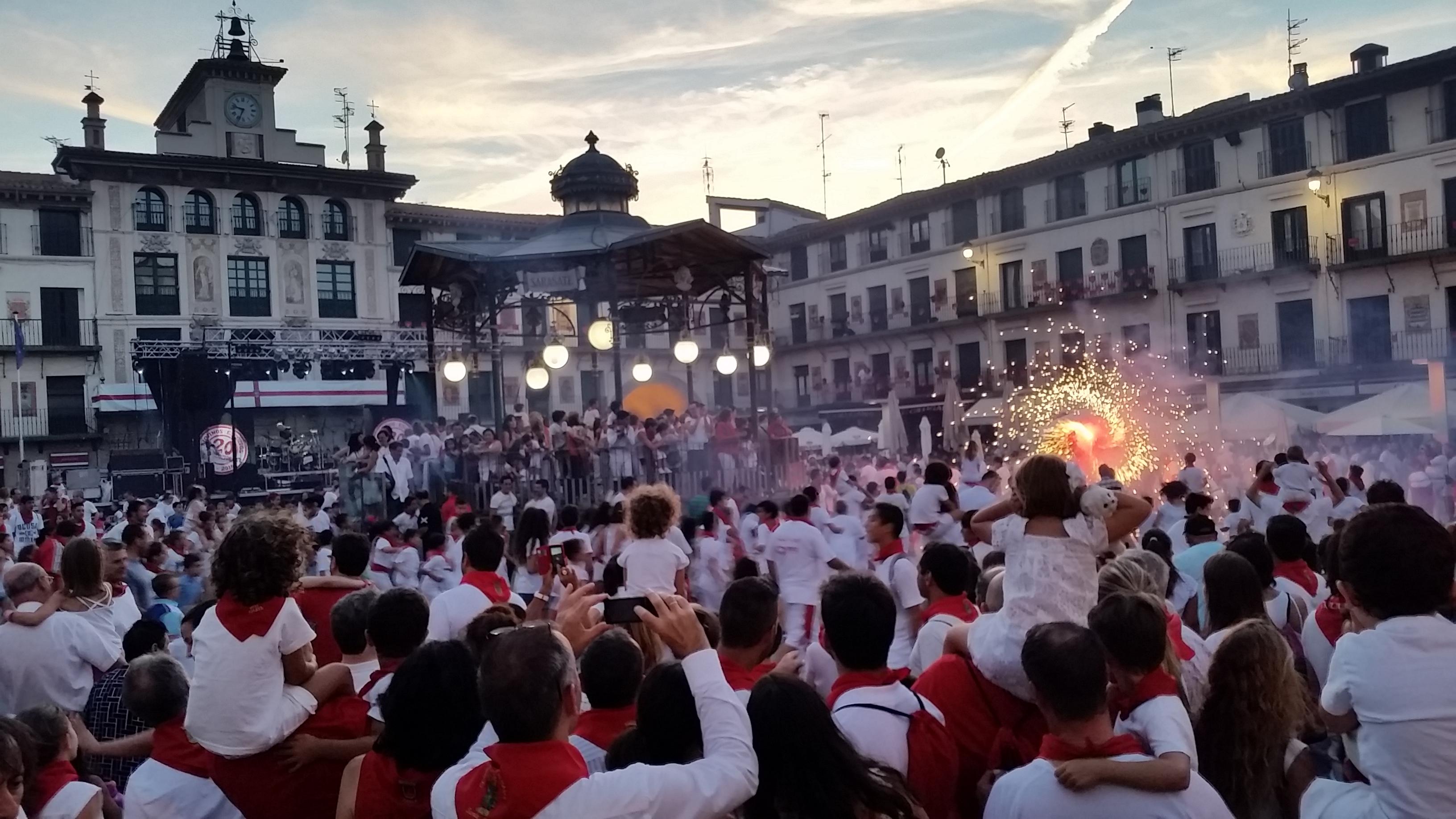 FiestasTudela(7)27-16