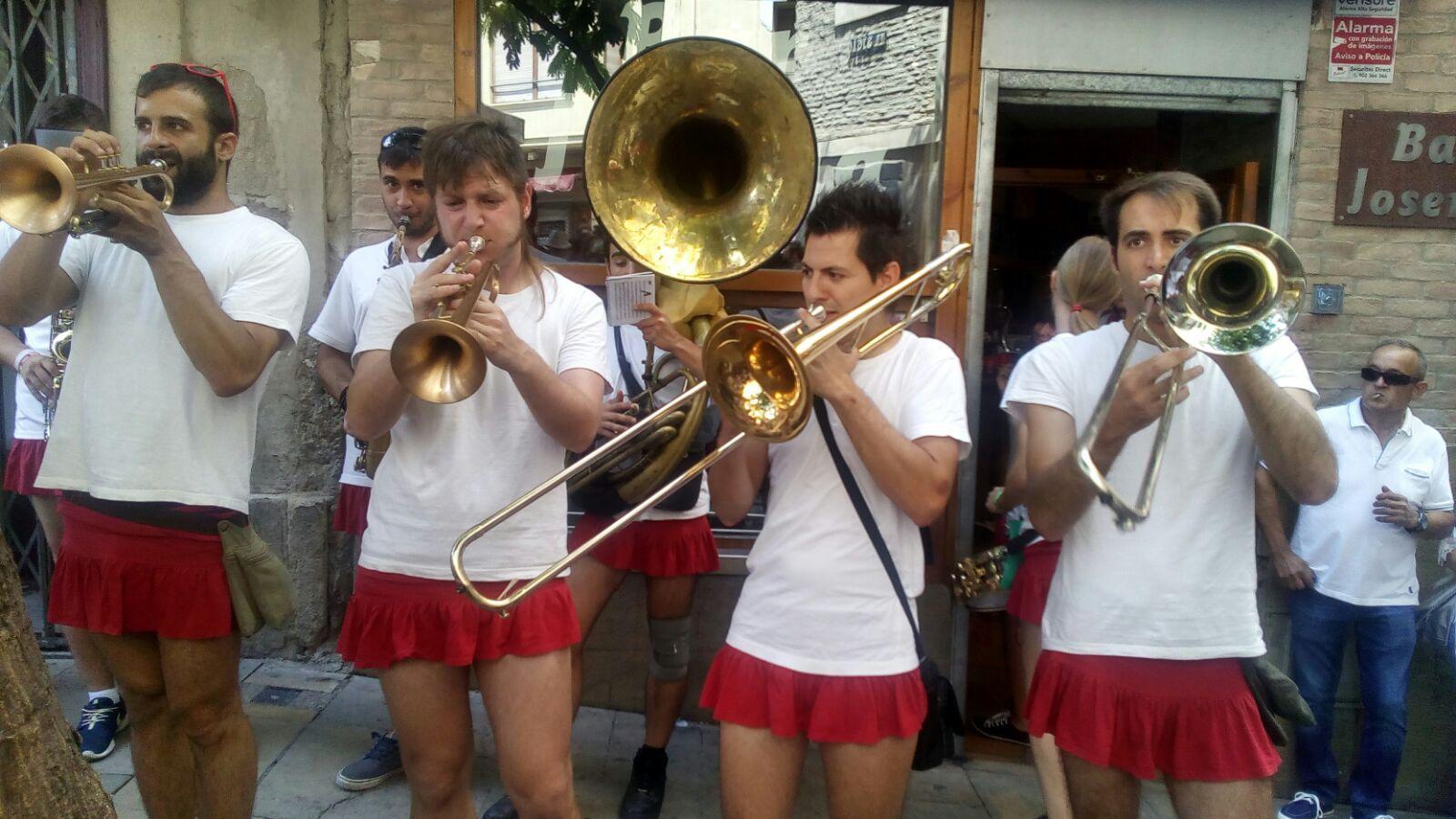 FiestasTudela2016, 29.07