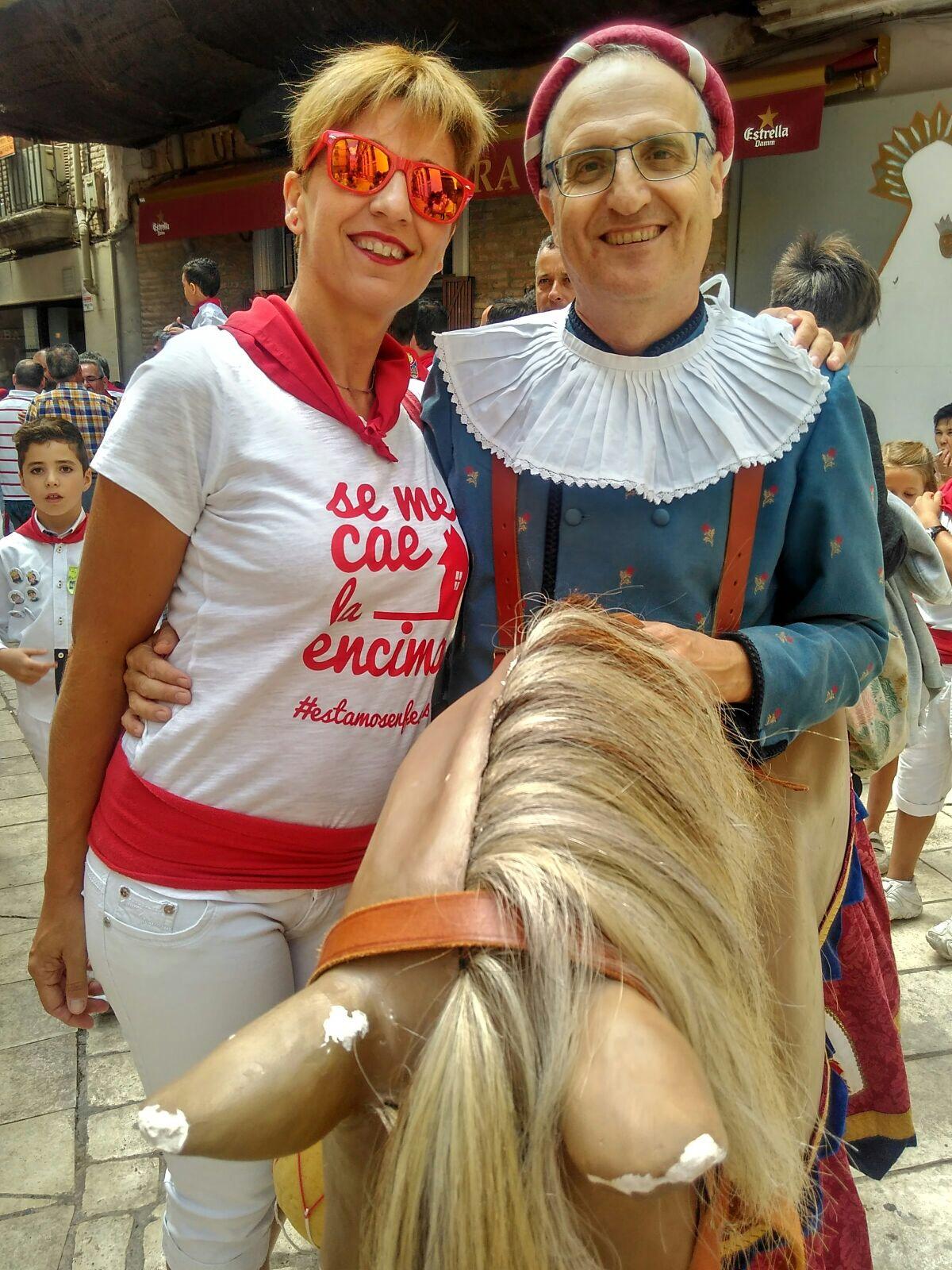 Fiestas Tudela 2017_28