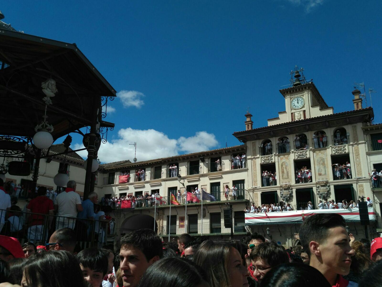 Fiestas Tudela 2017_02