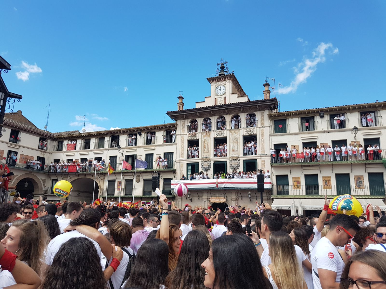 Fiestas Tudela 2017_04