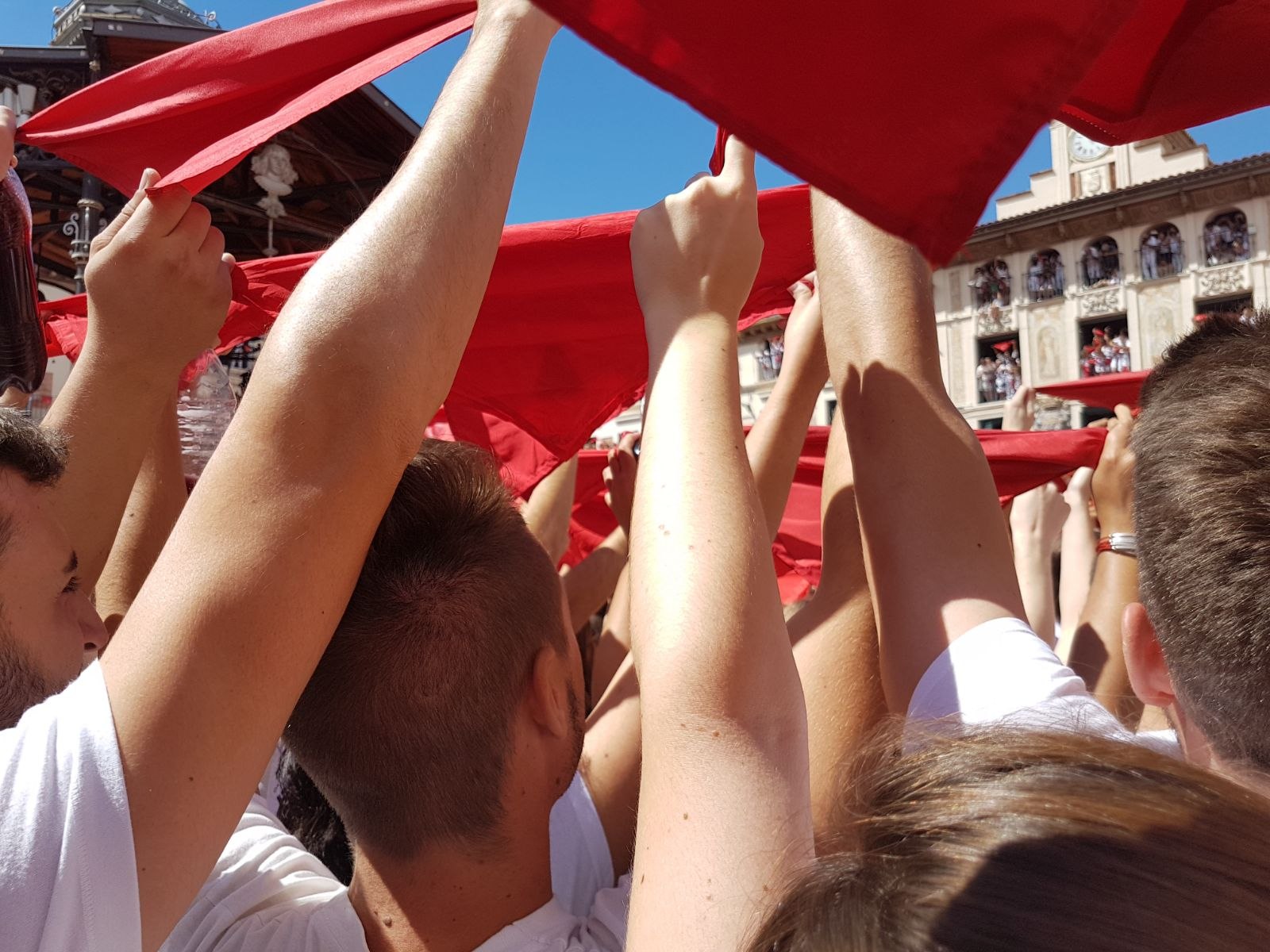 Fiestas Tudela 2017_06