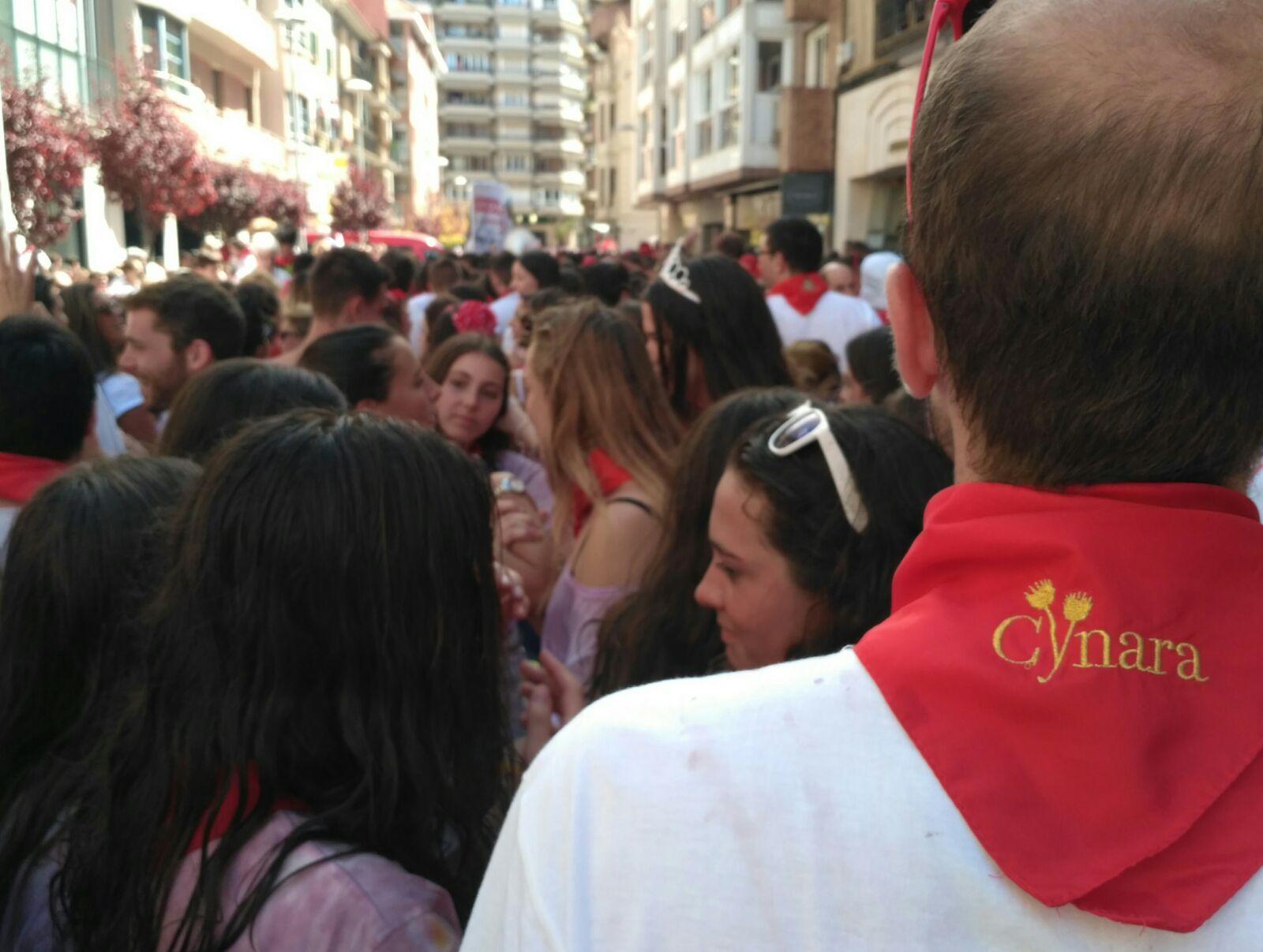 Fiestas Tudela 2017_09