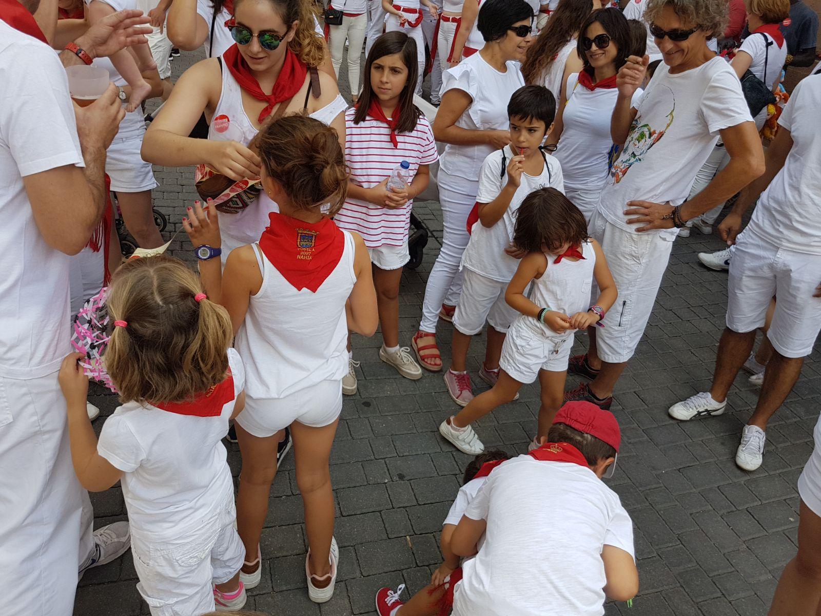 Fiestas Tudela 2017_14