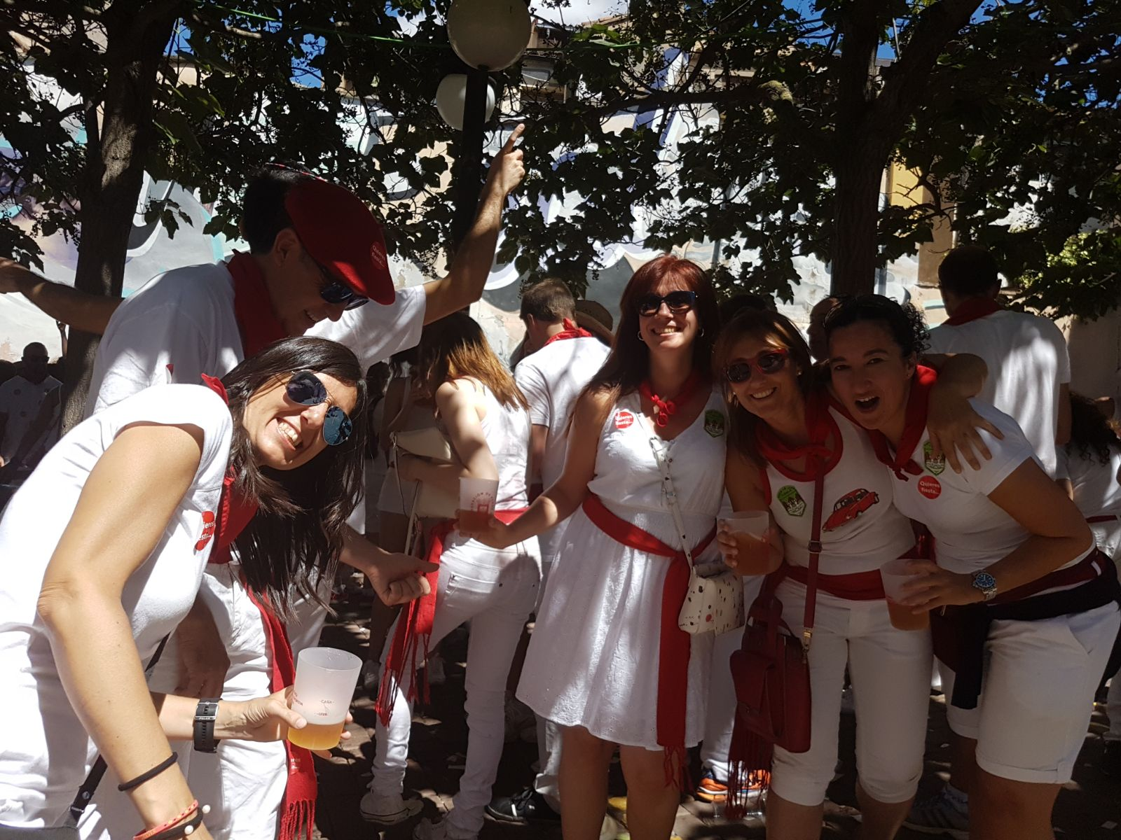 Fiestas Tudela 2017_21