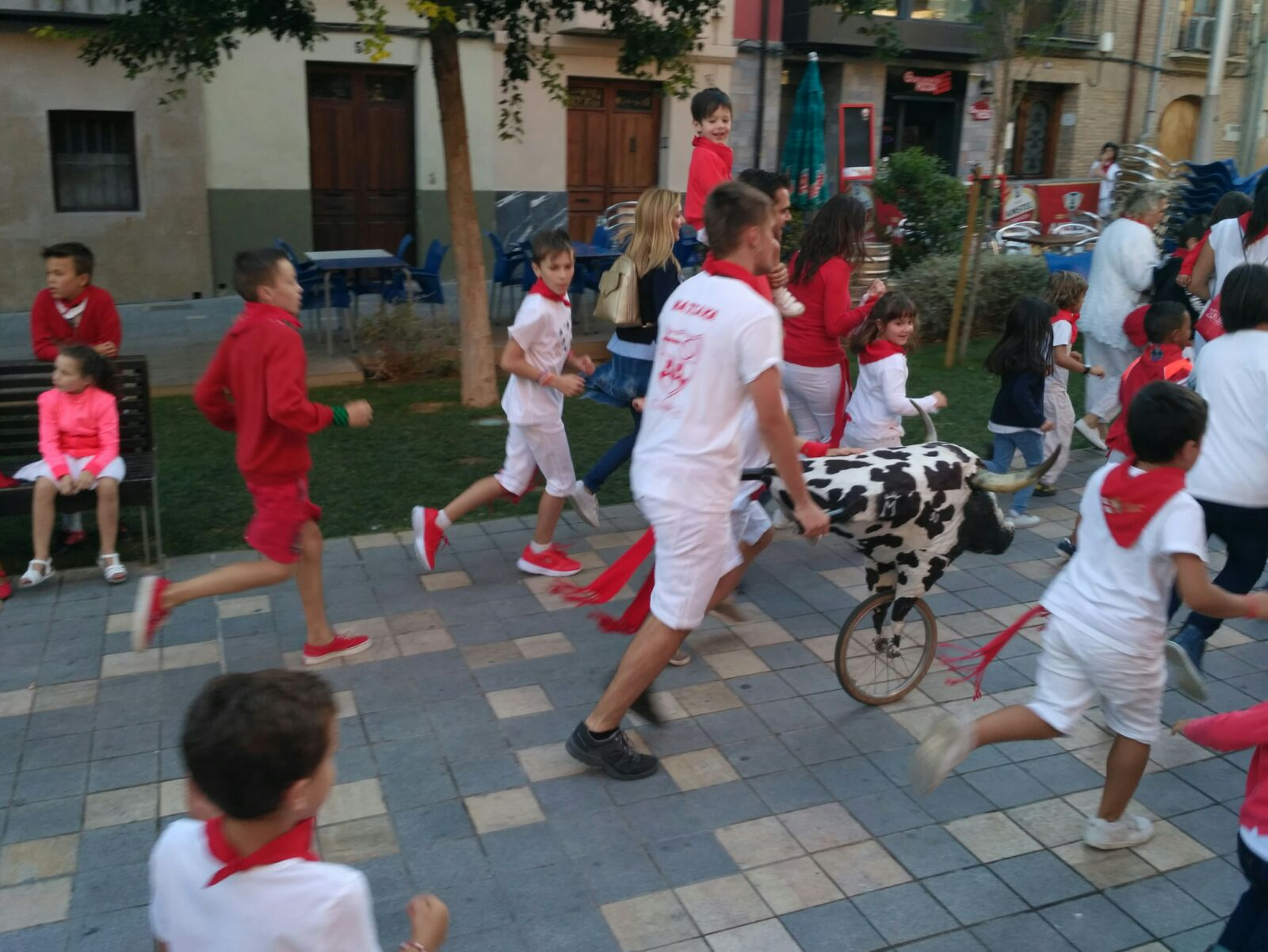 Fiestas Tudela 2017_35