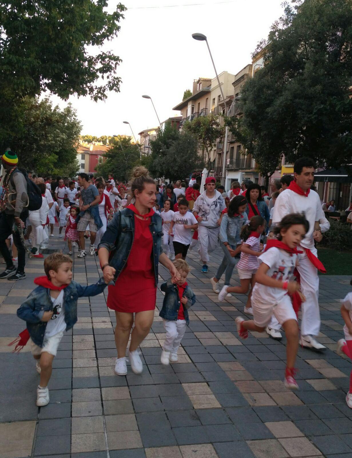 Fiestas Tudela 2017_37