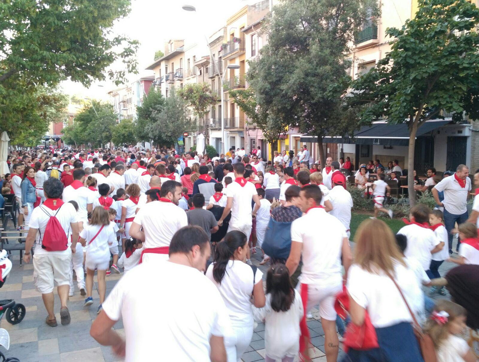 Fiestas Tudela 2017_38