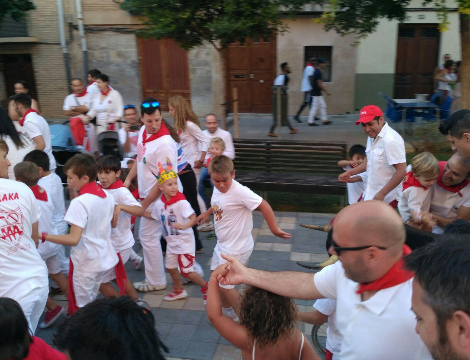 Fiestas Tudela 2017_39