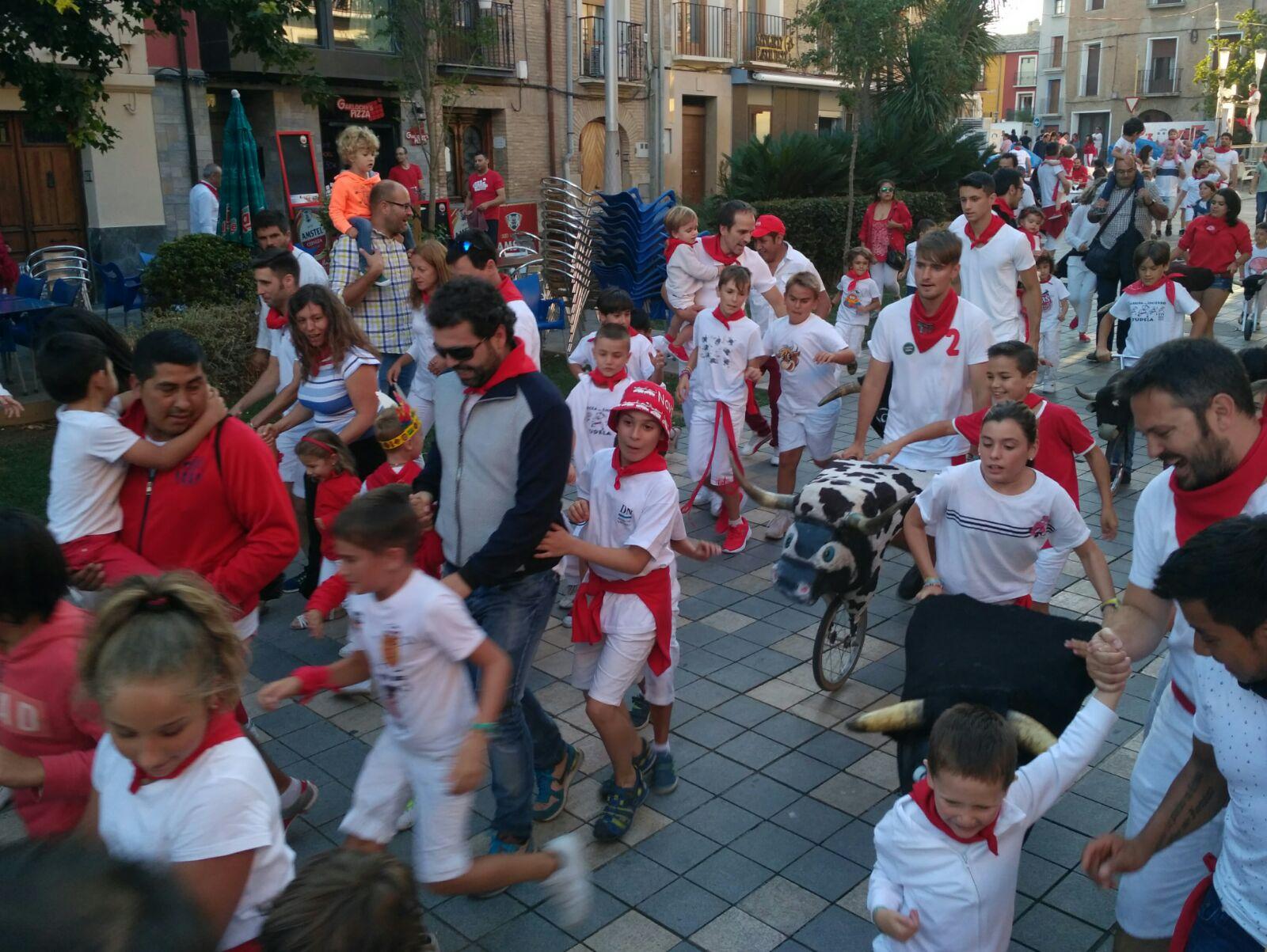 Fiestas Tudela 2017_40