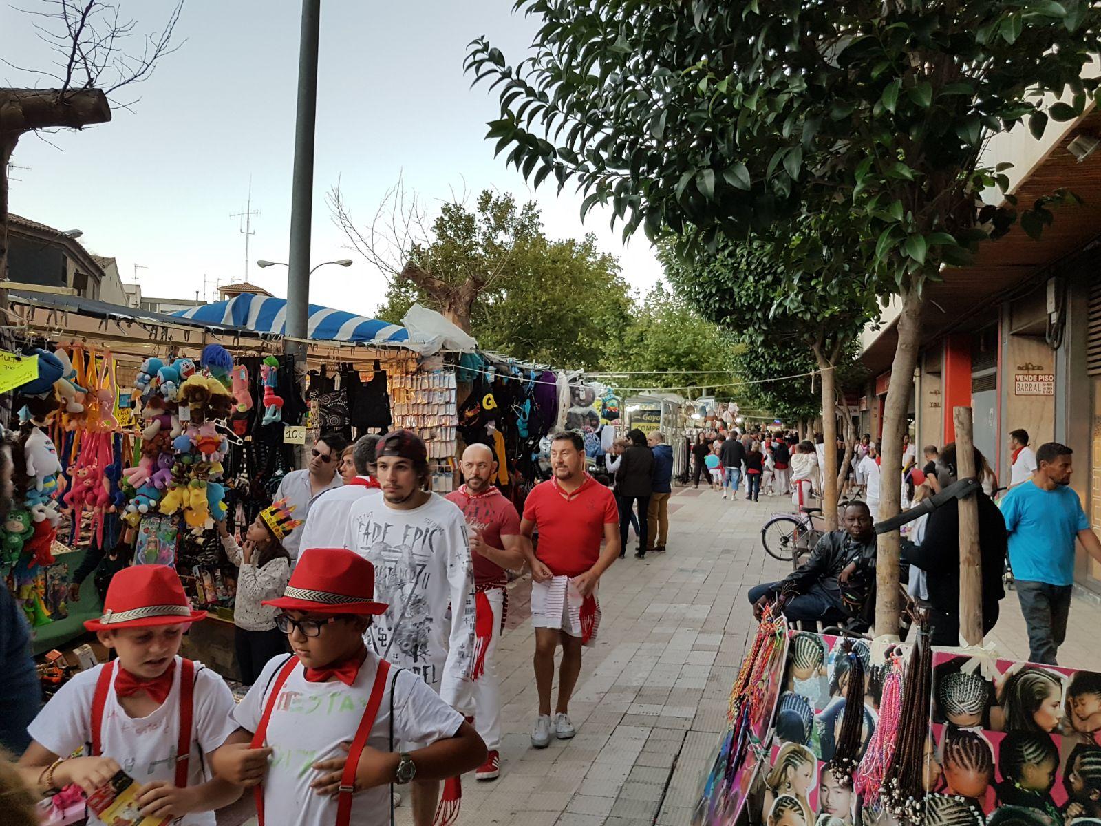 Fiestas Tudela 2017_42