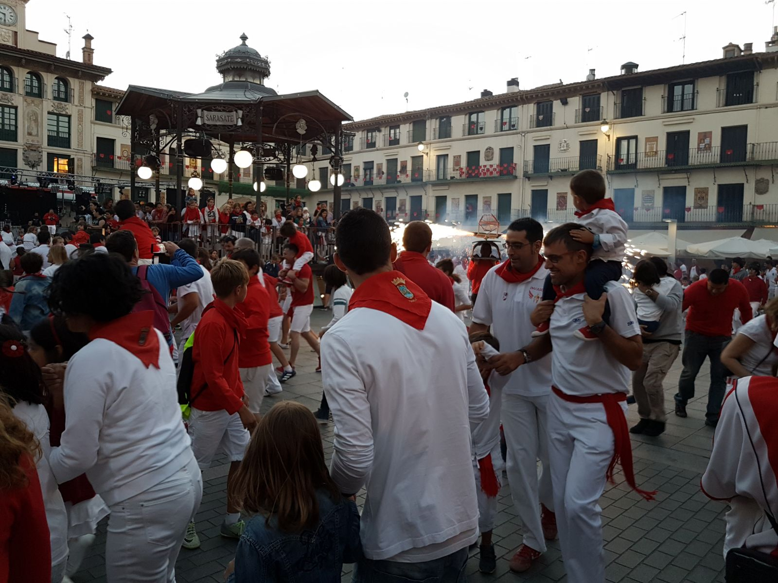 Fiestas Tudela 2017_44