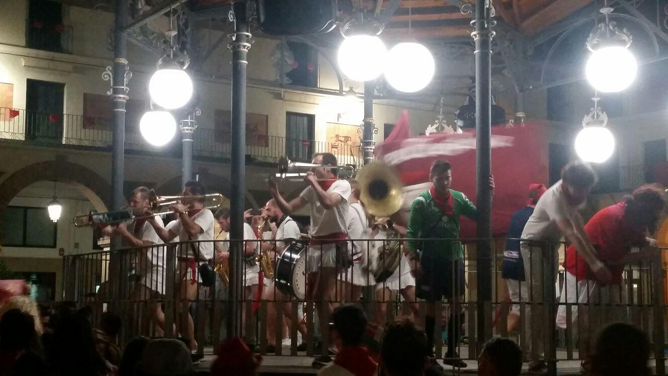 Fiestas Tudela 2017_45