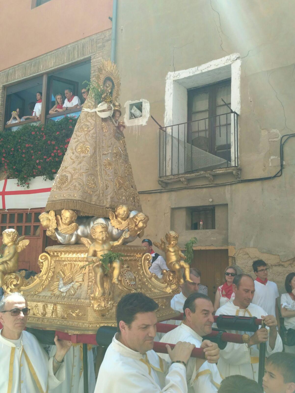Fiestas Tudela 2017_55