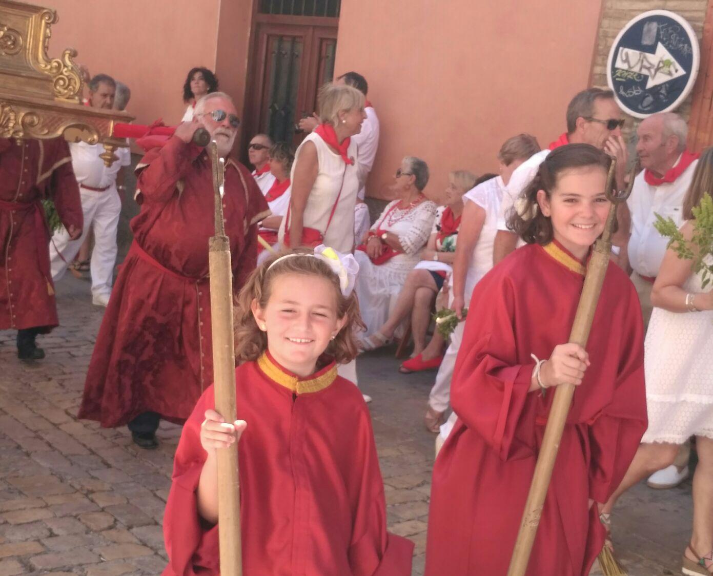 Fiestas Tudela 2017_57