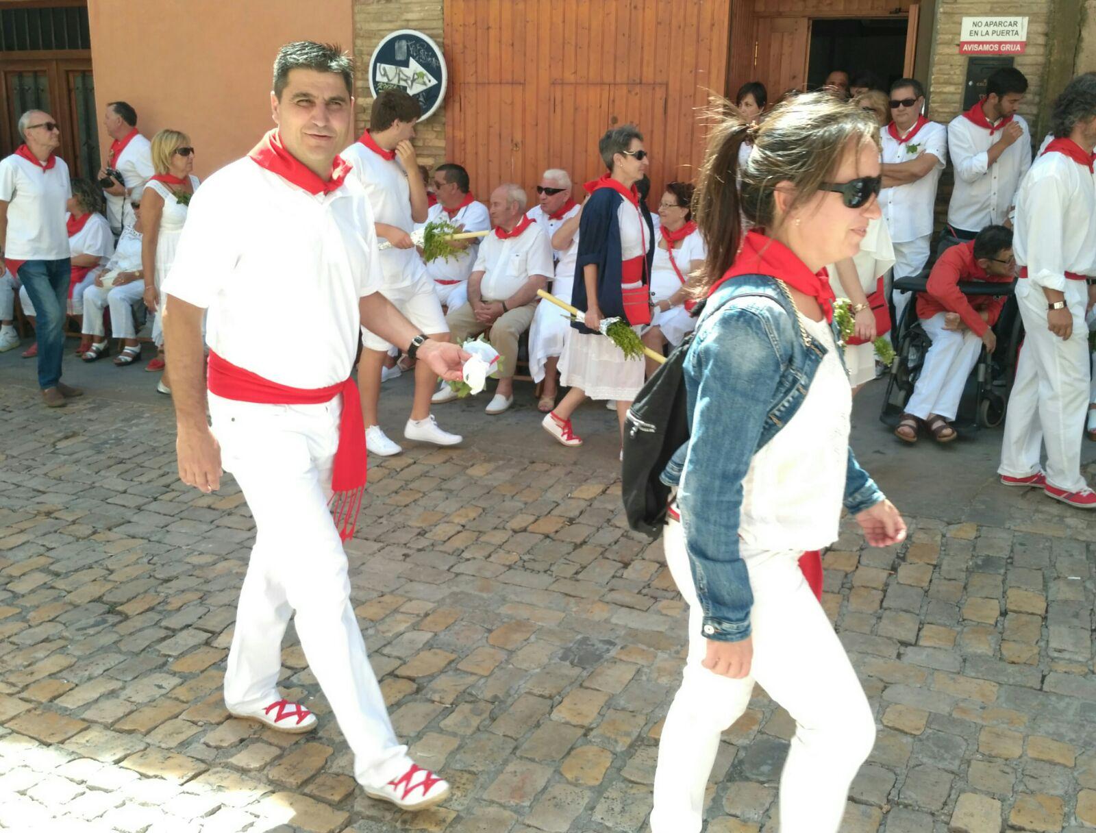 Fiestas Tudela 2017_59