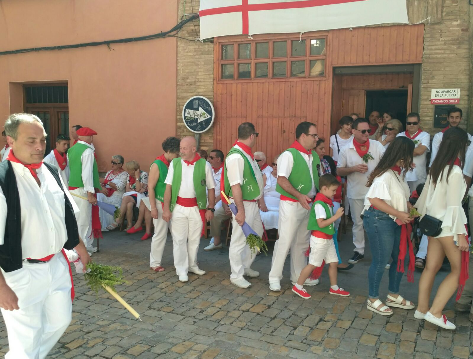 Fiestas Tudela 2017_60