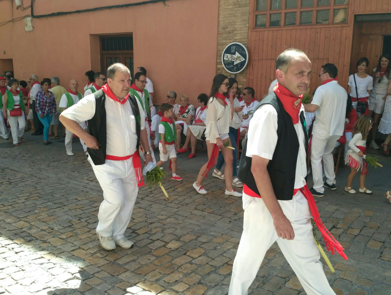 Fiestas Tudela 2017_61