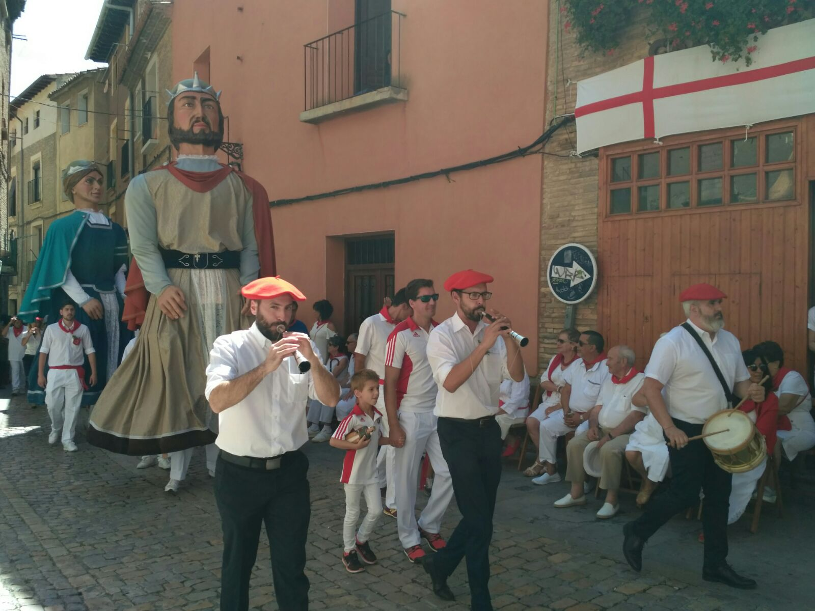 Fiestas Tudela 2017_70