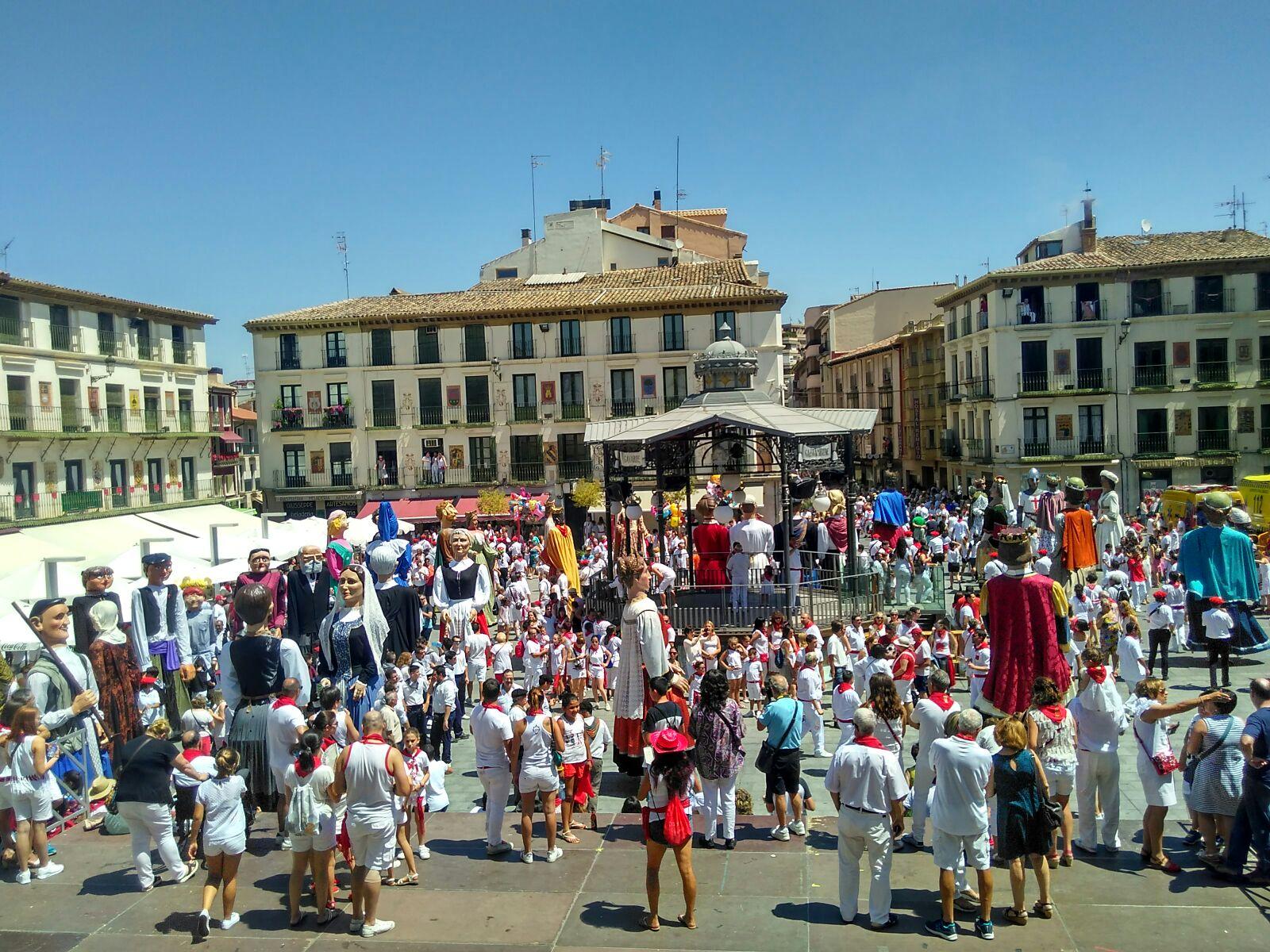 Fiestas Tudela 2017_85