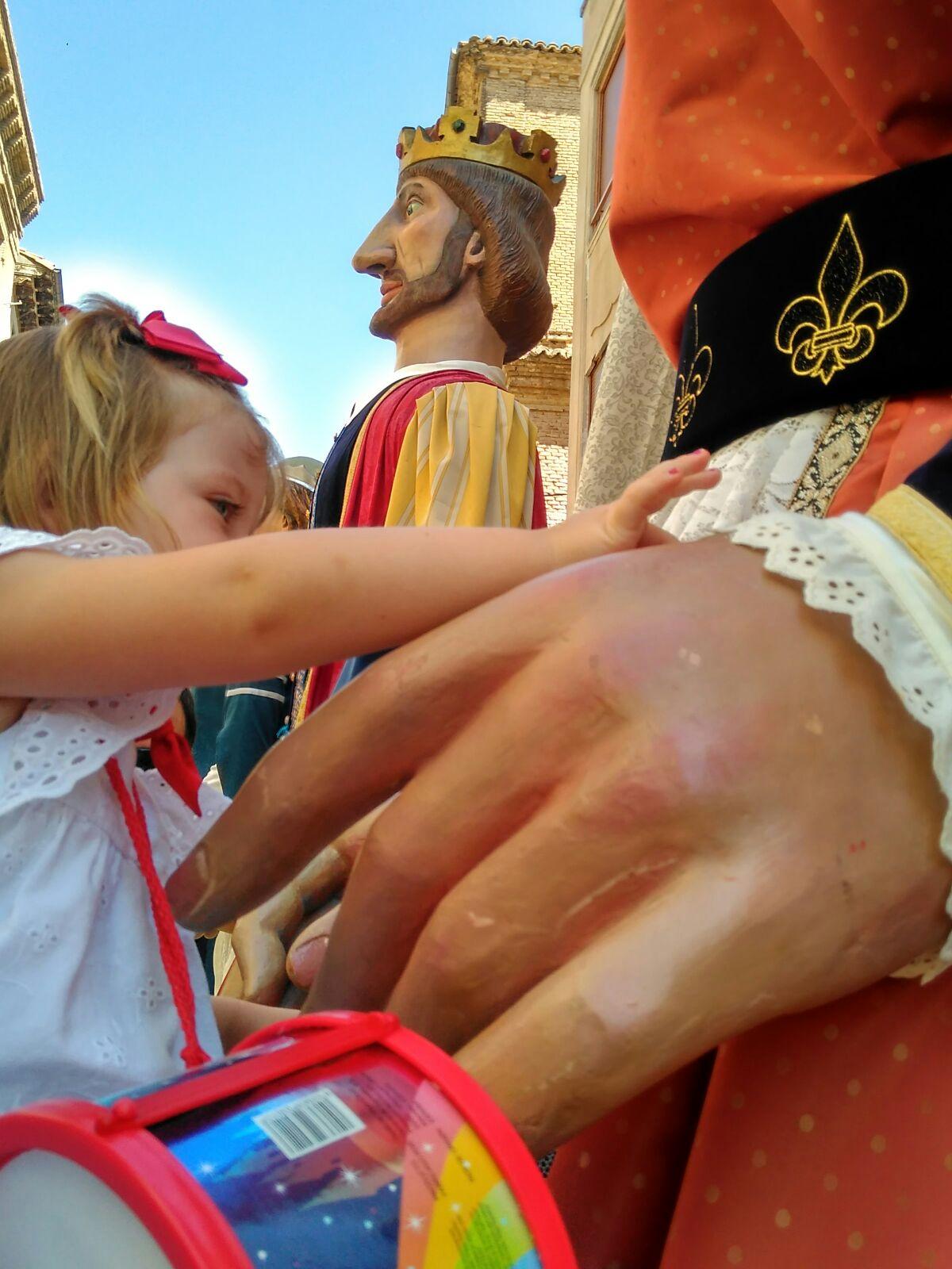 Fiestas Tudela 2017_82