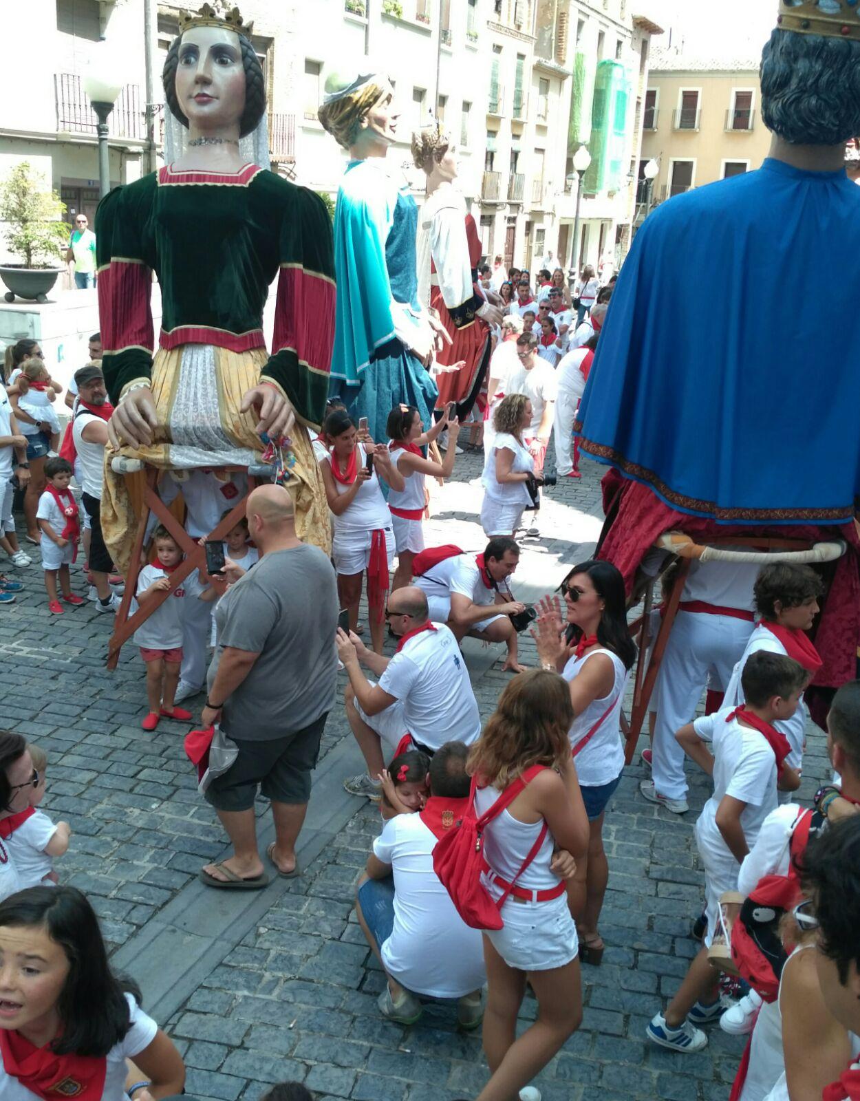 Fiestas Tudela 2017_87