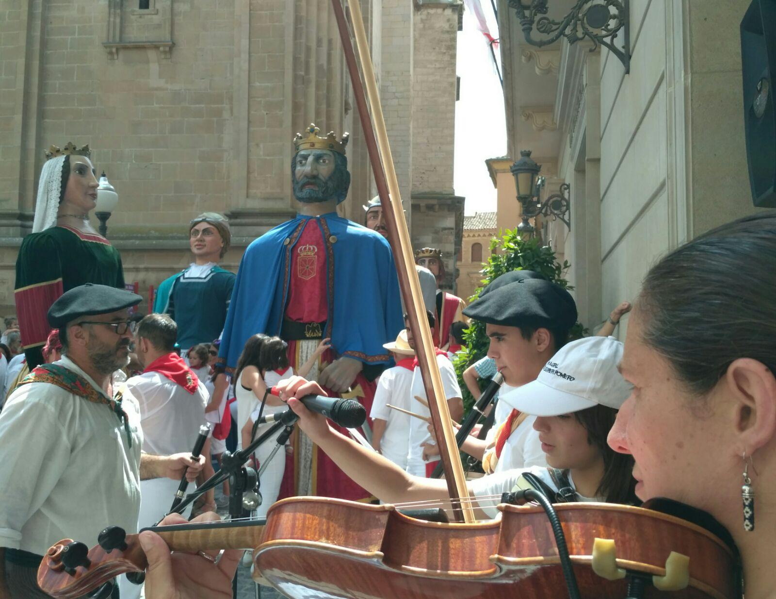 Fiestas Tudela 2017_88
