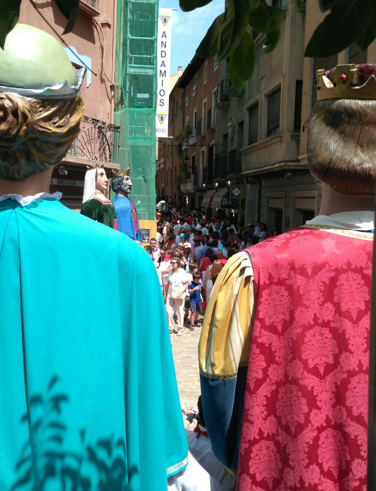 Fiestas Tudela 2017_89