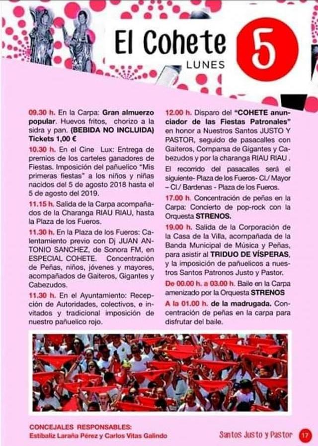 fiestas-de-fustiñana-2019-0