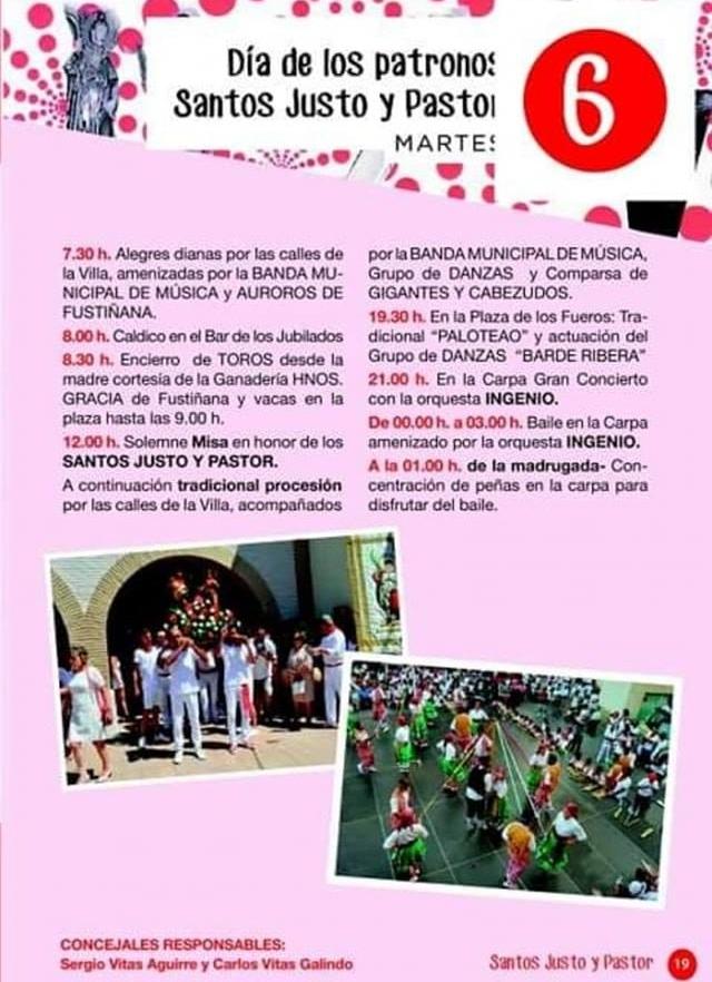 fiestas-de-fustiñana-2019-1