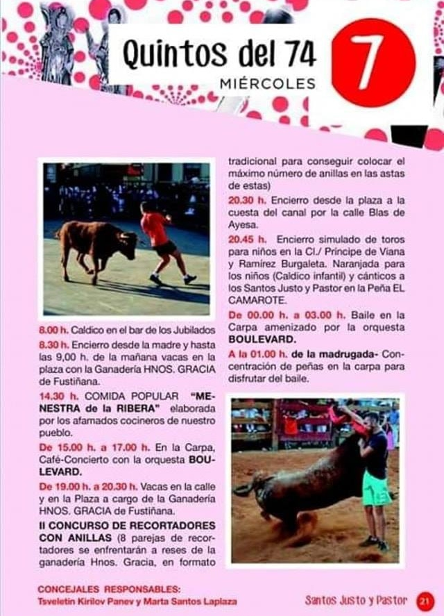 fiestas-de-fustiñana-2019-2