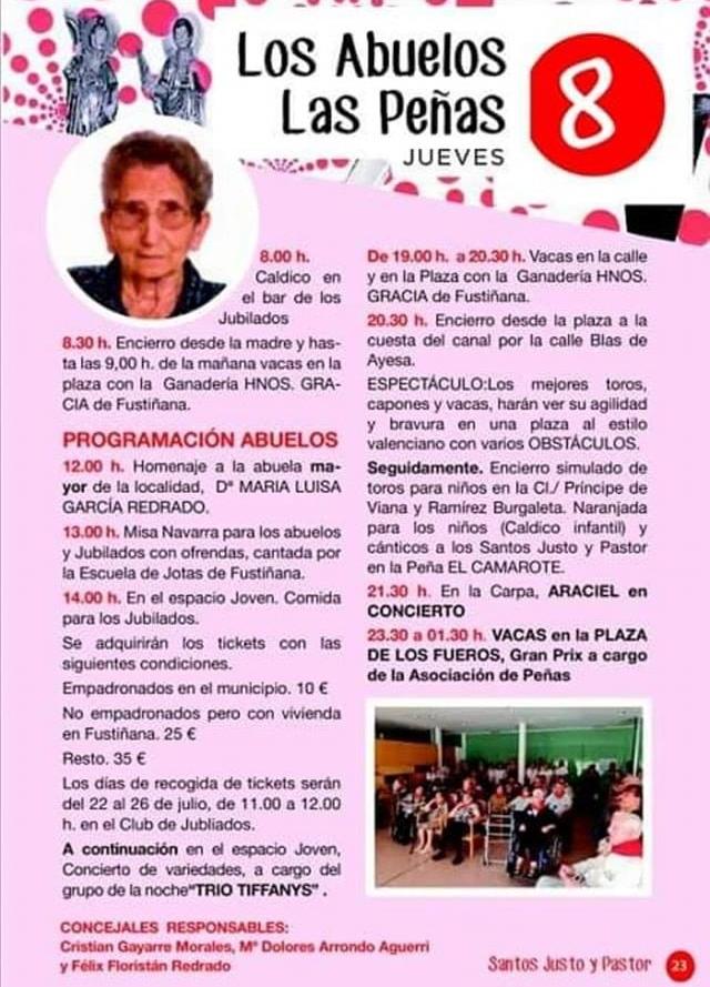 fiestas-de-fustiñana-2019-3