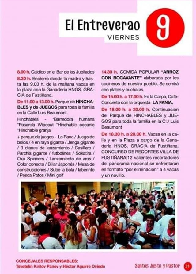 fiestas-de-fustiñana-2019-4
