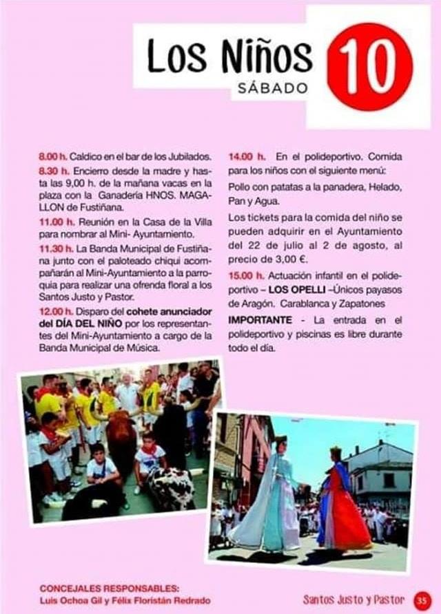 fiestas-de-fustiñana-2019-5
