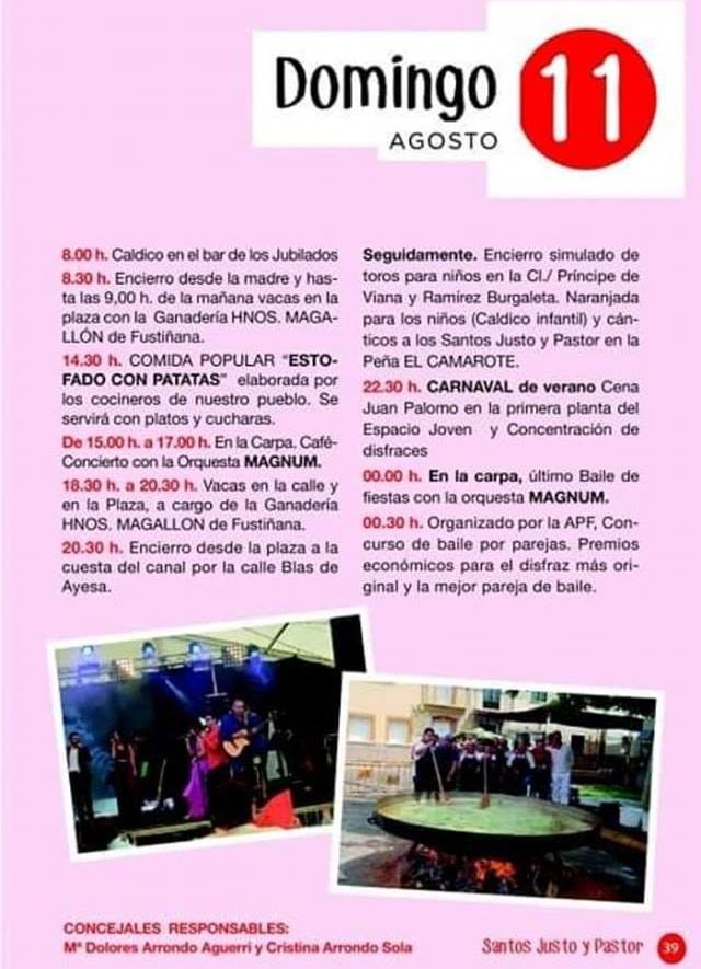fiestas-de-fustiñana-2019-6