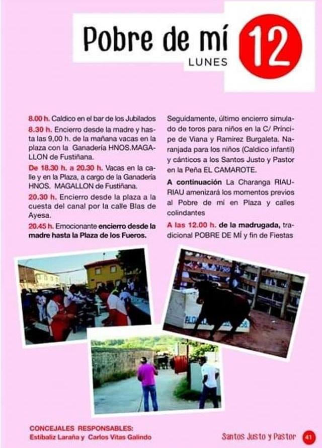fiestas-de-fustiñana-2019-7-2