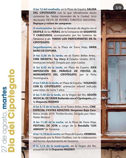 1.Fiestas-de-Tarazona-2019..