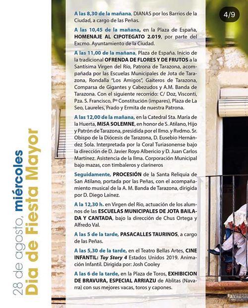 2.Fiestas-de-Tarazona-2019...