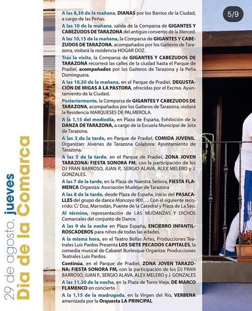 3.Fiestas-de-Tarazona-2019....