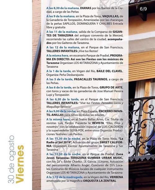 4.Fiestas-de-Tarazona-2019.....