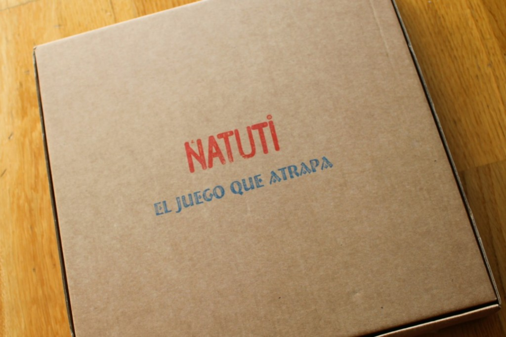 Natuti_packaging