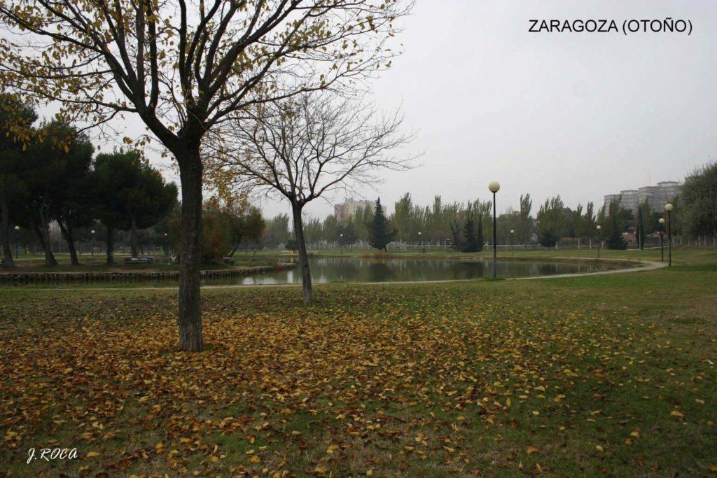 Imagen de J. Roca para Panoramio