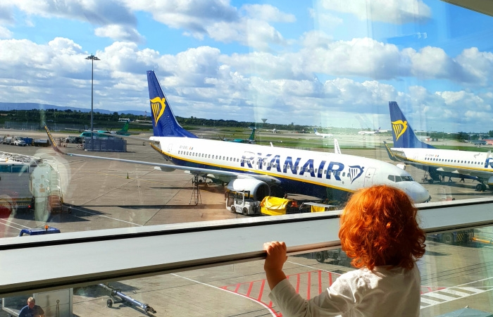 aeropuerto-Dublín-T1