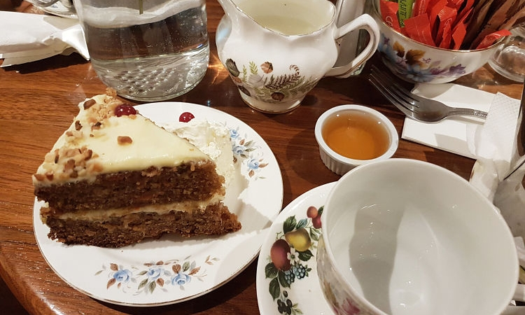 carrot-cake-Queen-of-tarts-Dublín_opt