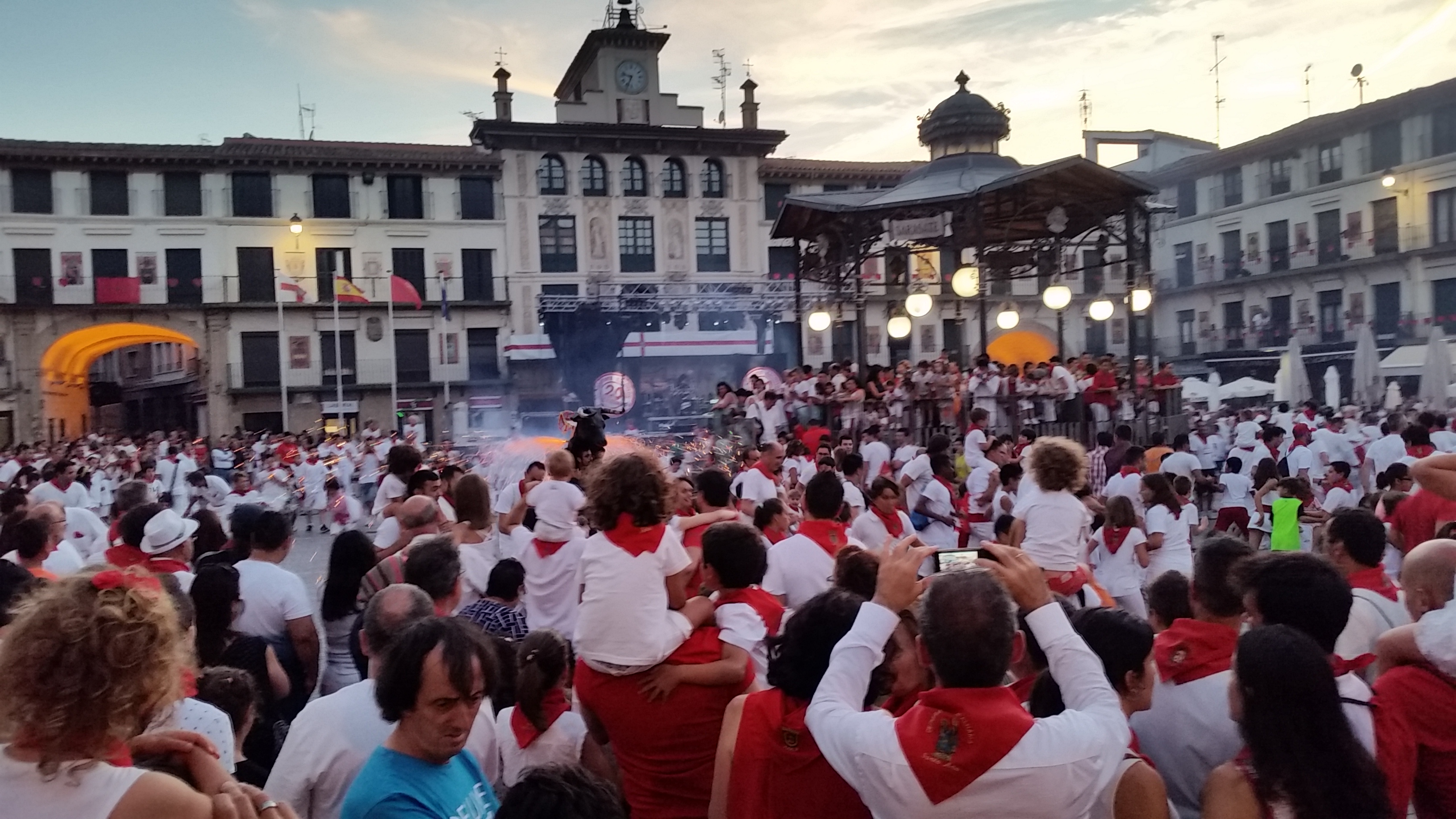 FiestasTudela(2)27-16