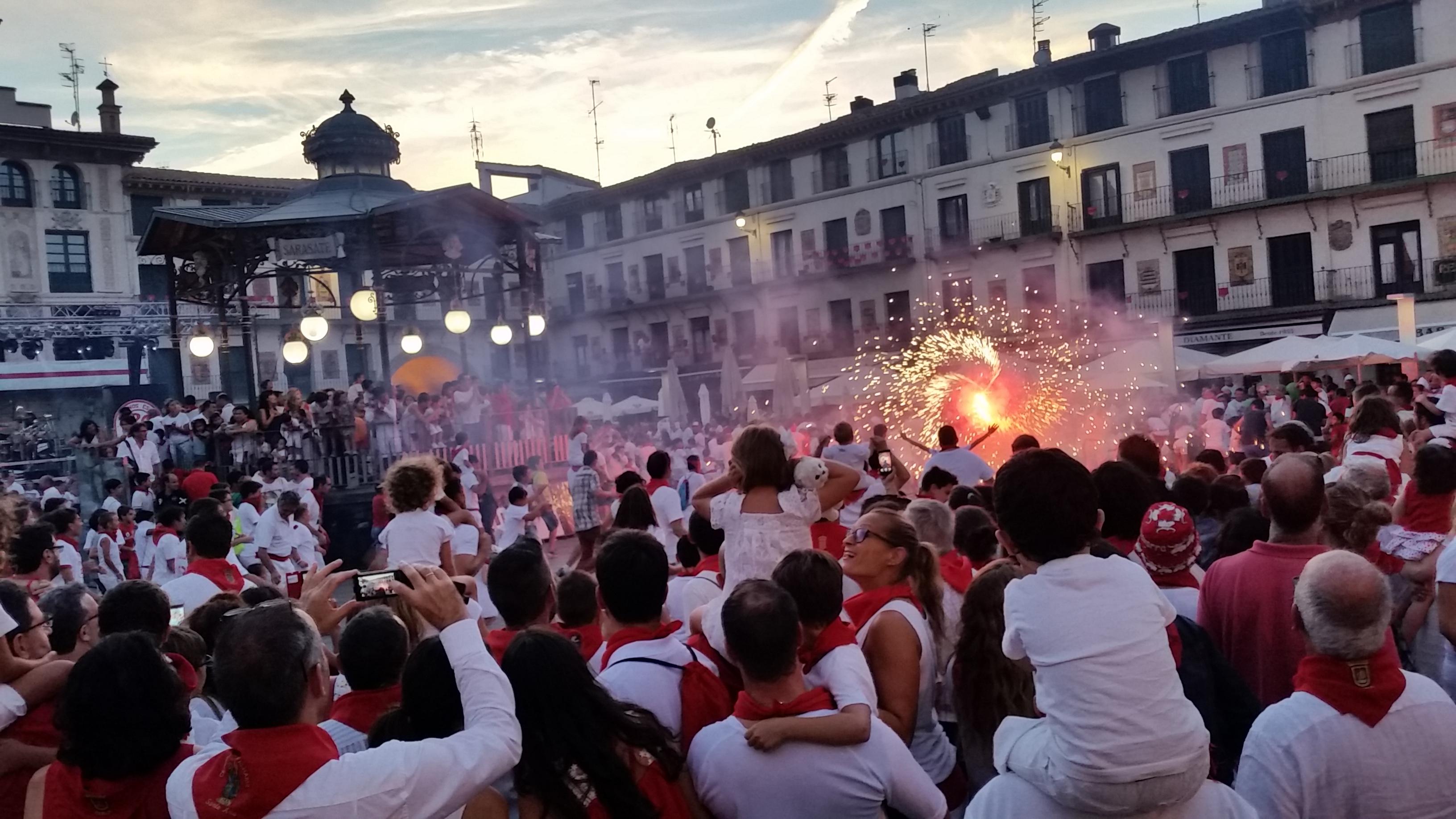 FiestasTudela(6)27-16