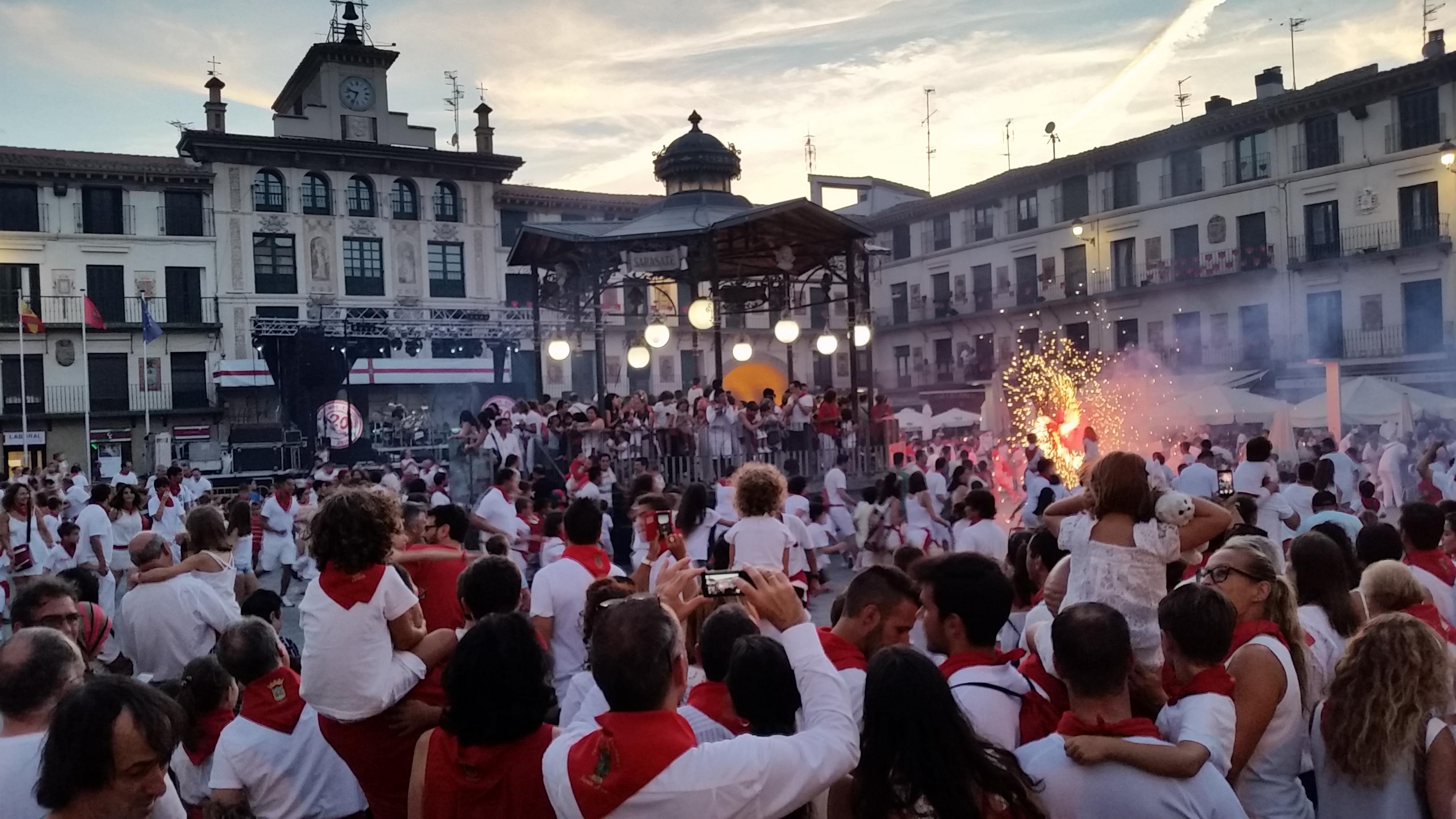 FiestasTudela(8)27-16