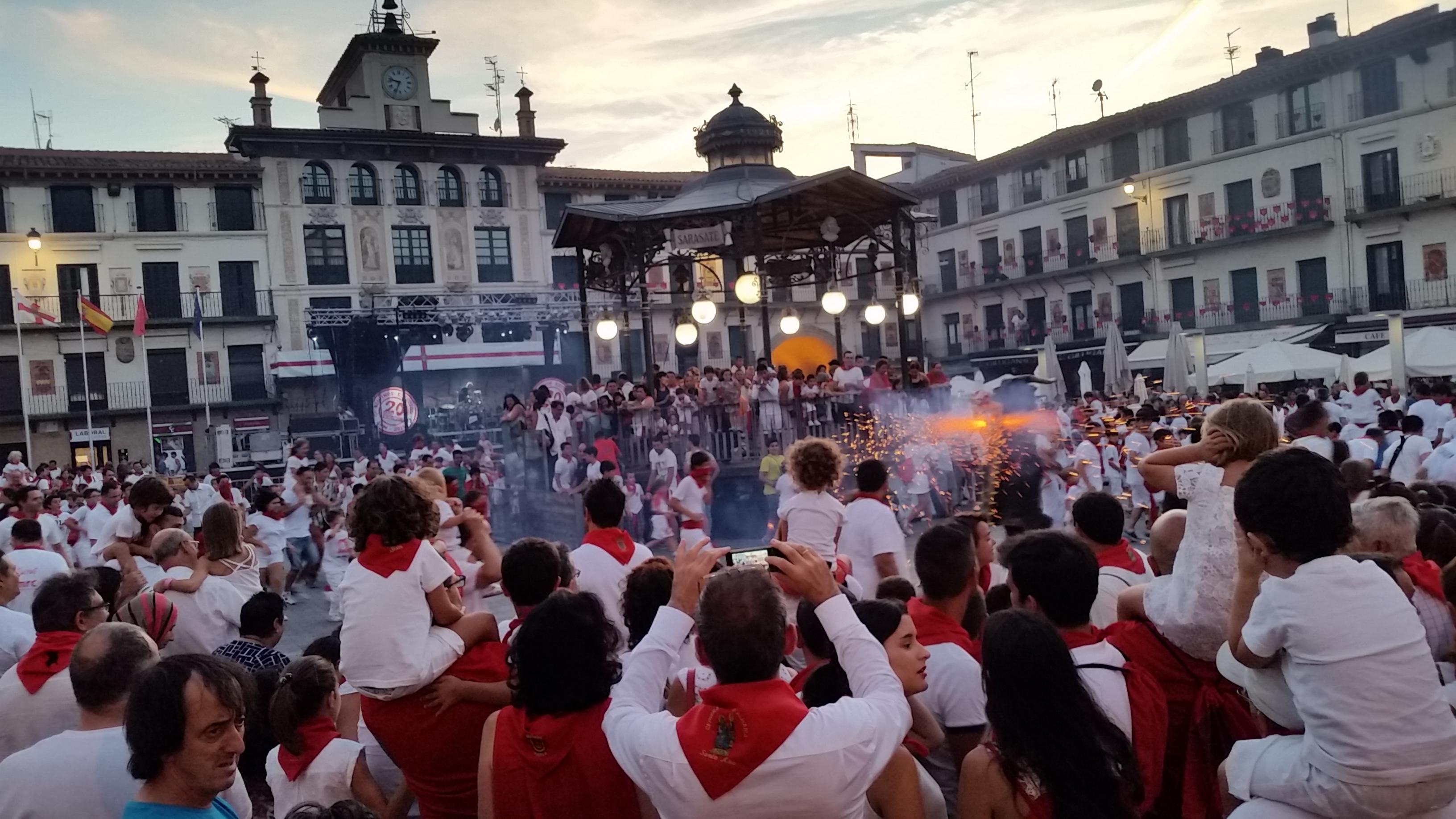 FiestasTudela(9)27-16