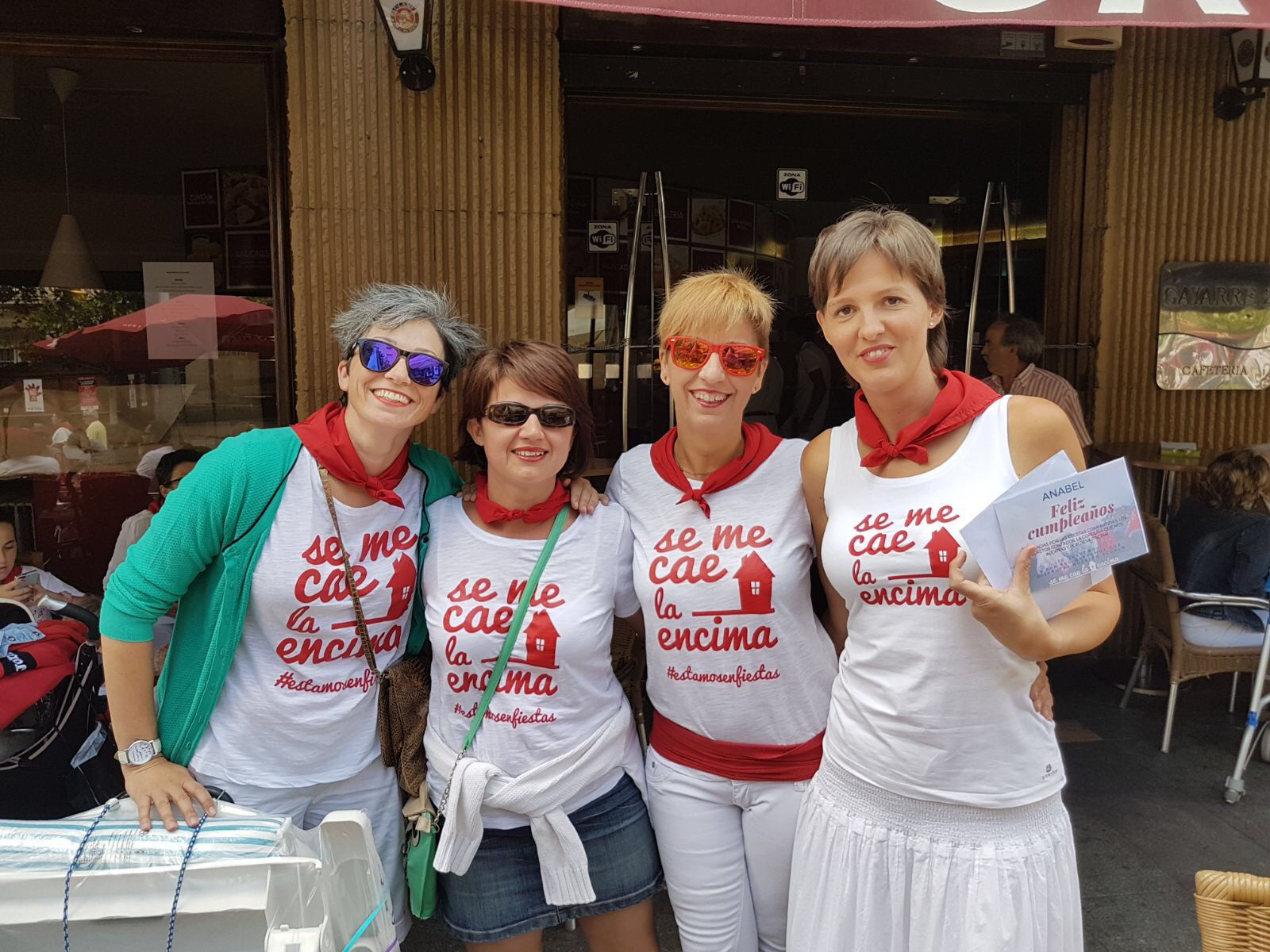 Fiestas Tudela 2017_26